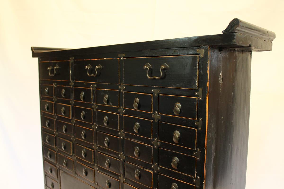 mueble cajones peque os tienda himalaya ar