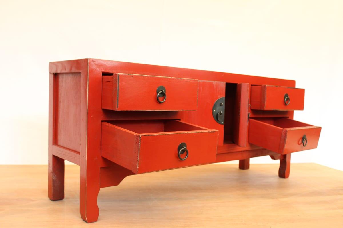 Mueble chino living tienda himalaya f245r10 tienda for Mueble pipas