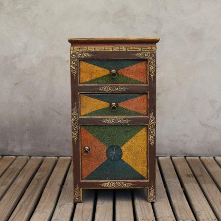 Muebles - Mueble chino antiguo ...