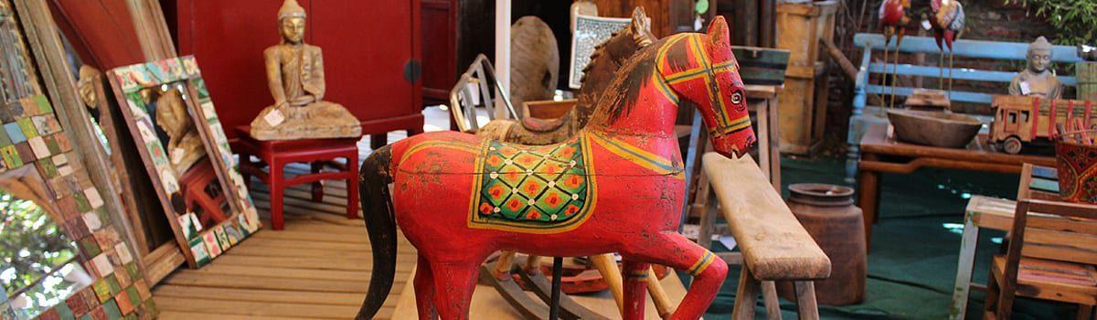 Muebles exclusivos en santiago muebles rusticos himalaya for Muebles tibetanos