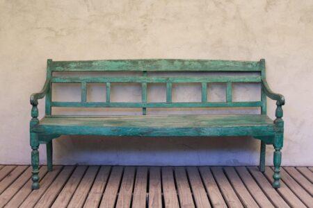 l-062-muebles-rusticos-de-oriente-56