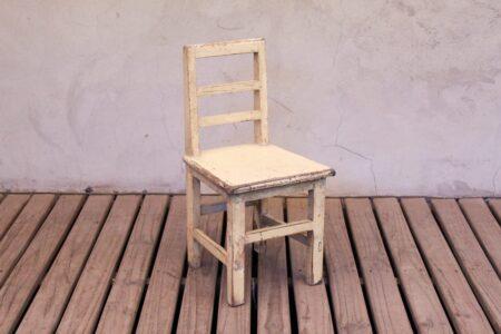 si-399-muebles-rusticos-de-oriente-141