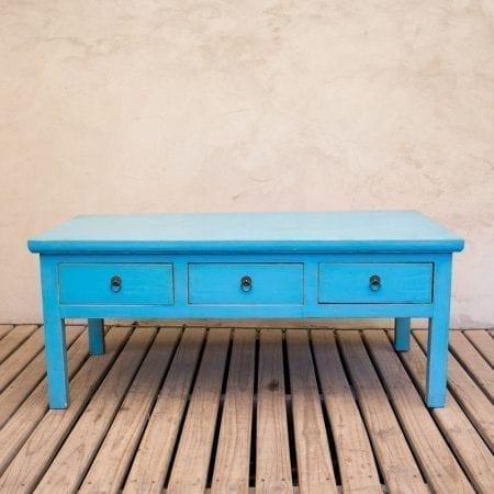 Muebles exclusivos en santiago muebles rusticos himalaya for Muebles chinos outlet