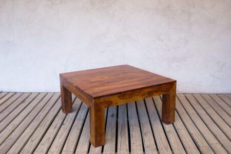 VA-335 mesa cuadrada madera natural3