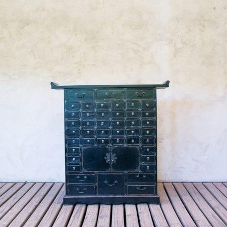 Muebles Exclusivos en Santiago   Muebles Rusticos Himalaya Chile