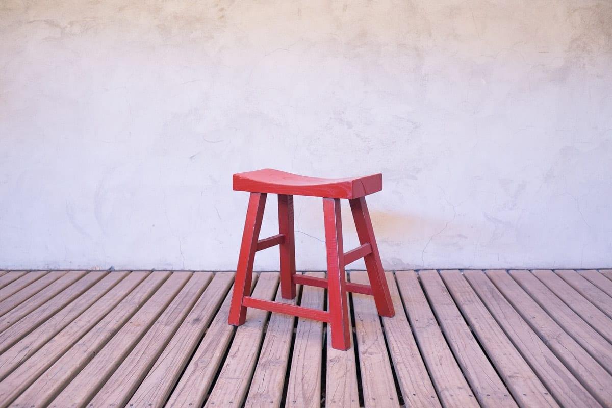 Piso chino de madera - Sillas de piso ...