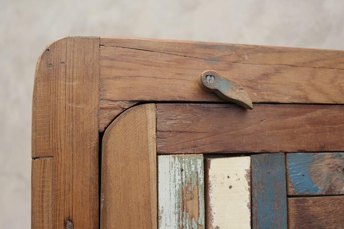Muebles Himalaya - Muebles De Madera Reciclada Mobiliario En Madera Reciclada Mesa [mjhdah]https://s-media-cache-ak0.pinimg.com/originals/4c/4c/85/4c4c8598f1a521585f7f665e4029f328.jpg