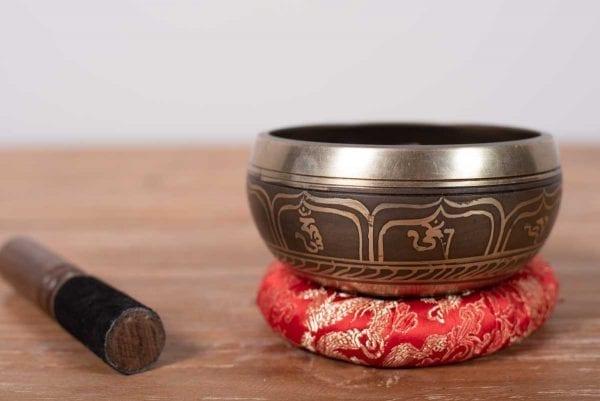 cuenco tibetano comprar