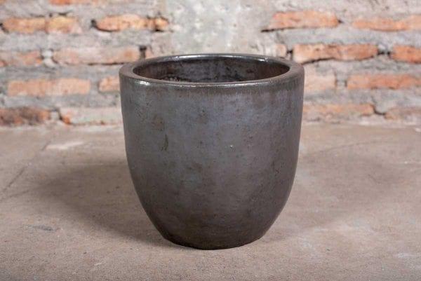 macetero ceramica