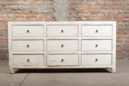 muebles chinos chile