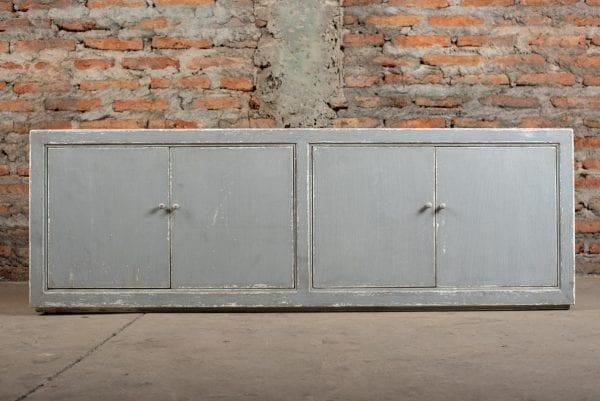 muebles chinos rack tv