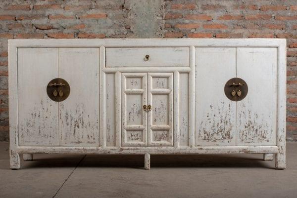 muebles chinos en chile